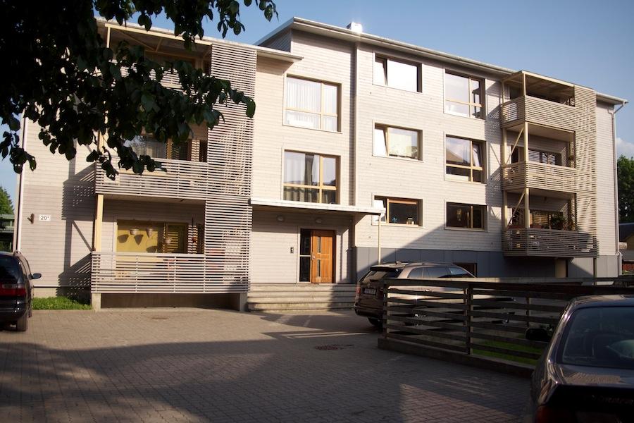 Pärnu Loma
